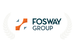 UpsideLMS is a 'Potential Performer' in Fosway 2018 9-GridTM for Learning Systems