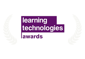 UpsideLMS and ISS' Joint Entry makes it to Learning Technologies 2018 Awards Shortlist