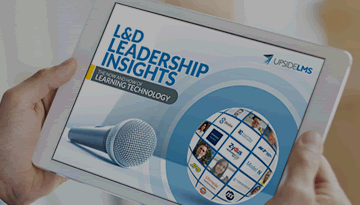 Top 6 L&D Myths to Debunk in 2019 Infographics