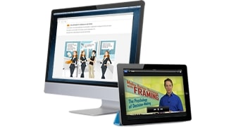 Off-the-Shelf eLearning ready-to-use eLearning courses