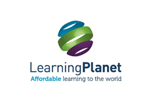 Learning-Plant