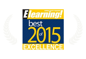 Elearning | Awards & Recognitions