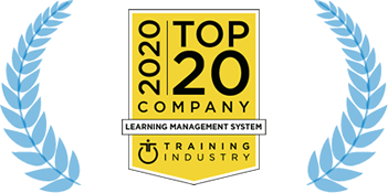 UpsideLMS Becomes the Only Indian Company to be Named on Training Industry's Top 20 LMS List