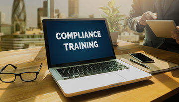 Blog | 9 Tips to Effective Compliance Training with an LMS
