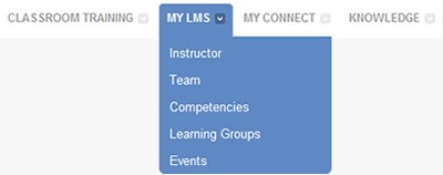 Best Value LMS With Easy Navigation - Least No Of Clicks - Introducing UpsideLMS V5.0