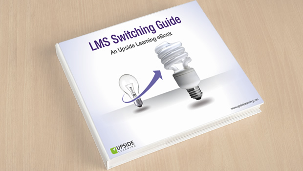 eBook - LMS Switching Guide
