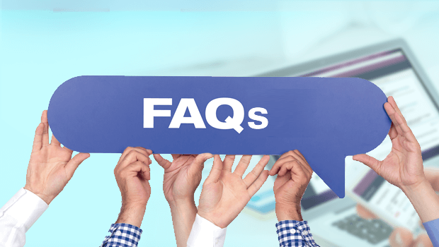 FAQs on Selecting the Right LMS for your SMB