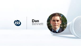 LMS and ISS: Interview with Dan Bennett