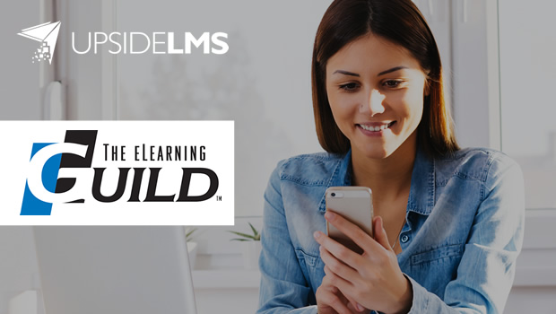 mLearning Industry Paper by The eLearning Guild