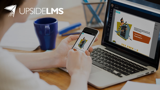 10 Questions To Ask When Choosing The Best LMS For Your Multiplatform-Friendly eLearning Course