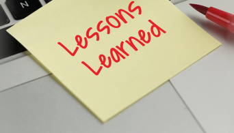 10 Real World Lessons from eLearning Experts