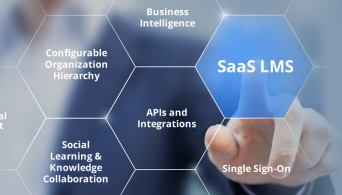 6 Must have Features in a SaaS LMS for 2016