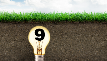 9 Top Tips For Mining The Hidden Depths Of Your Learning Management System