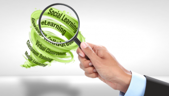 Assess Blended Learning Programs to Improve Business Performance