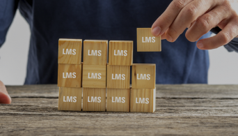 Eight Tips for LMS Implementation