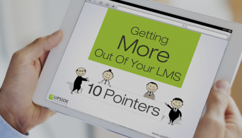 Getting More Out Of Your LMS 10 Pointers New eBook