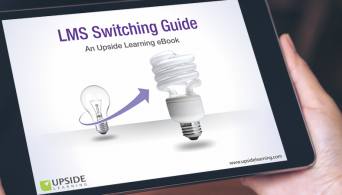 LMS Switching Guide A Free eBook