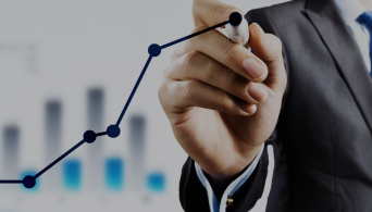Leveraging Compliance Training for Performance Improvement and Business Success