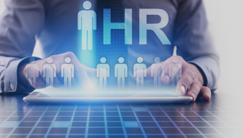 The Digital HR How Tech Enabled Learning is Changing HR Role