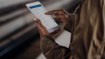 UpsideLMS Mobile Your Offline Mobile LMS