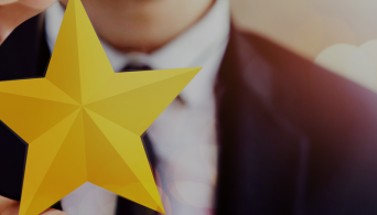 Employee Reward & Recognition with LMS Gamification