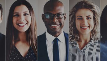 LinkedIn Global Talent Trends 2019 Report: Top Four Things HR & L&D Professionals need to do NOW!