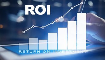 5 Key Features to look for in an LMS to help boost your Business' ROI