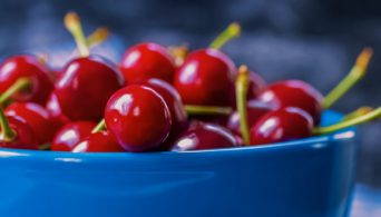 Cherry-pick your Learning Management System Smartly