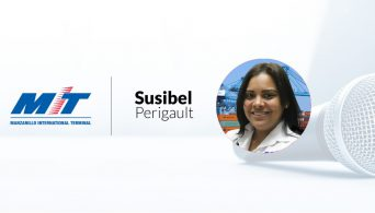 Overcoming L&D Challenges for a Global Organization via an LMS: Interview with Susibel Perigault