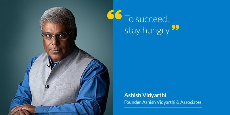 Ashish-Vidyarthi