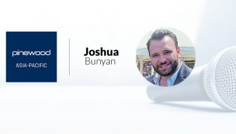 Meeting the Challenges of a Changing Automotive Market: Interview with Joshua Bunyan