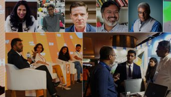 People-Matters-TechHR-2019-in-Quotes