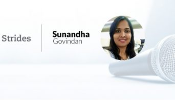 Employee Performance in the Pharma Sector: Interview with Sunandha Govindan