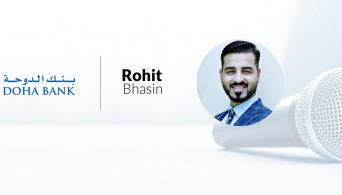 Addressing Challenges of Managing the L&D: Interview with Rohit Bhasin