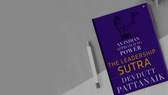 Devdutt-Pattanaik-Bestseller-The-Leadership-Sutra