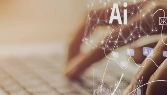 AI + API + Analytics = AI-powered LMS powerhouse