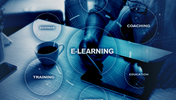 Workplace Learning & Technology Trends 2020 (Part 3)