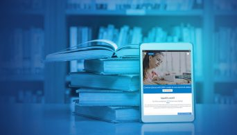 Workplace Learning & Technology Trends 2020 (Part 4): Online Content Library