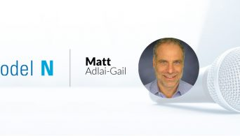 Interview with Matt Adlai-Gail