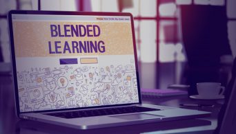 10 Advantages Of Leveraging LMS For Blended Learning