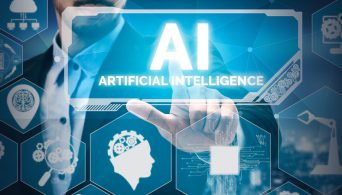 Artificial Intelligence and its Rising Value in Improving Employee L&D