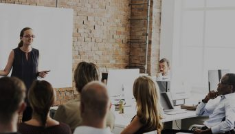 5 Key Reasons you Still Need Instructor Led Training (ILT)