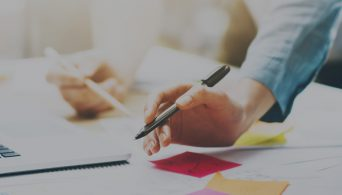 Top 13 Blogs on LMS and Corporate eLearning: a 2020 update