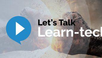 LMS vs. LXP (Podcast)
