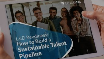 Building a Sustainable Talent Pipeline with L&D
