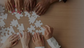 Learning and Development: The Key Driver of Employee Engagement