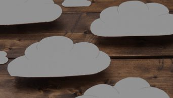 Top 5 benefits of using a Cloud-based LMS