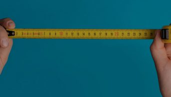 Why Measuring Learning Effectiveness is Important in 2021