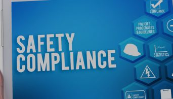 safety-compliance-on-tablet-pc-health