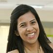 Pranjalee Lahri